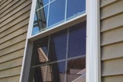 delaware-window-contractors