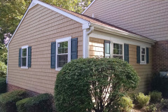 new-siding-installation