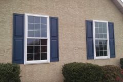replacement-window-contractors