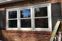 replacement-windows-delaware-home