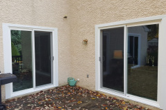 sliding-glass-doors-new