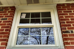 wilminton-window-contractors