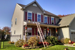 window-installation-contractors-delaware