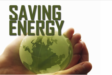 Save Money Energy