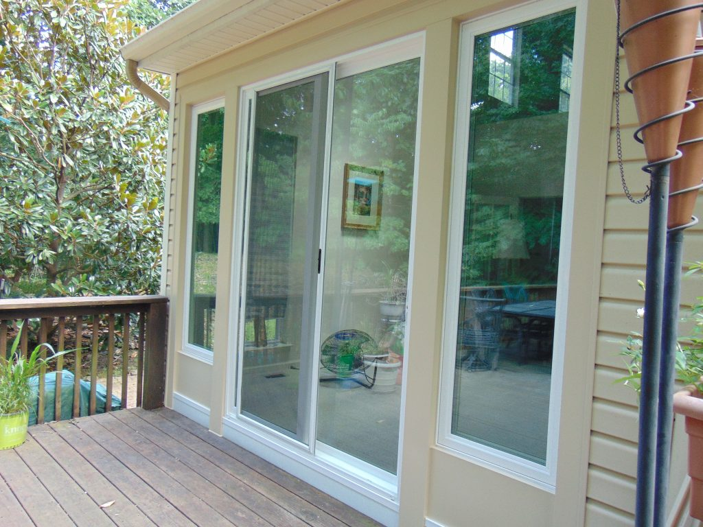 sliding-glass-door-delaware