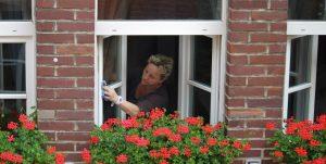 Window Styles Wilmington DE