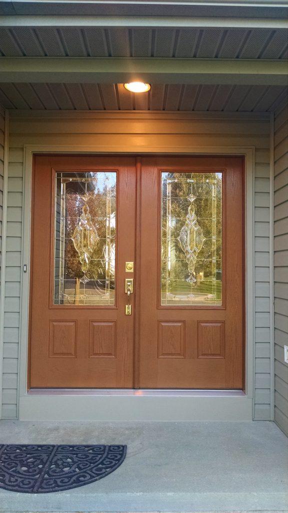 new-front-door-delaware