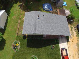 Roof Replacement Mount Laurel NJ