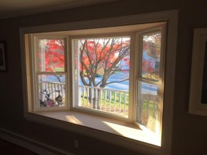 Energy Efficient Windows Wilmington DE