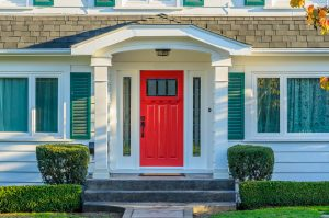 Exterior Doors Wilmington DE